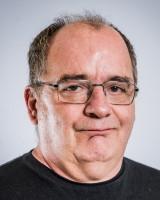 Jean-PaulWATHIEU